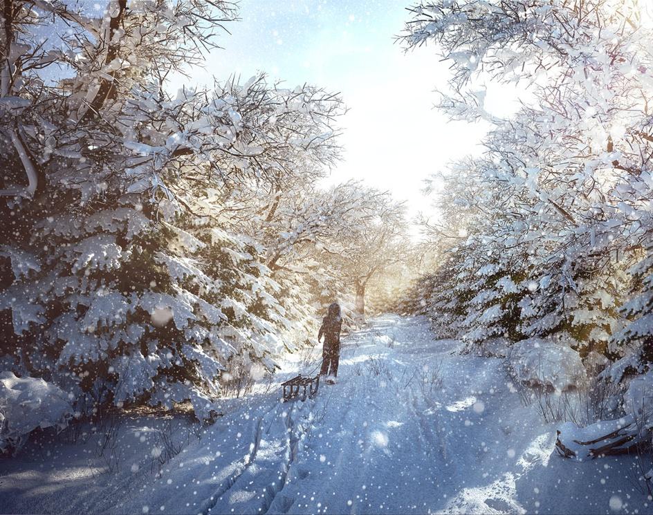 Winterby hennig3d
