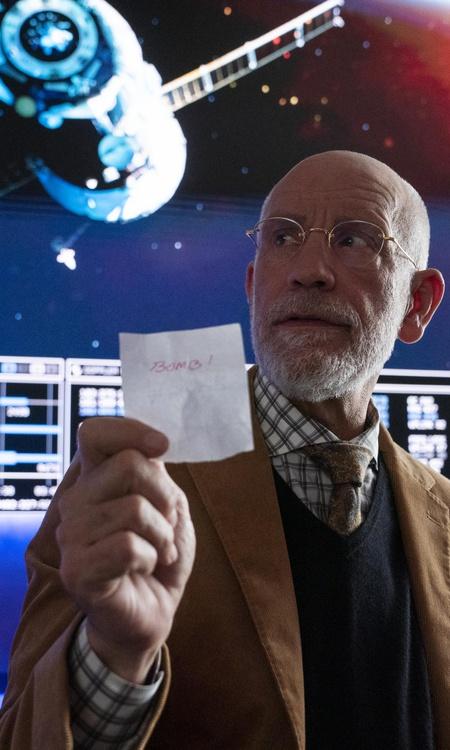 scientist space science fiction show netflix series