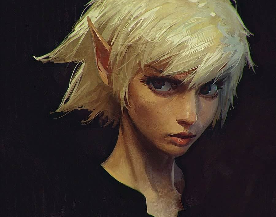 Elfby Patrick.C.A