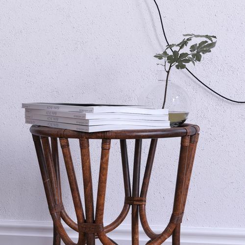 table book magazine 3d render realism model