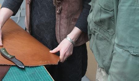 knife, orford, crafts, woodcraft, leather work, Bushcraft