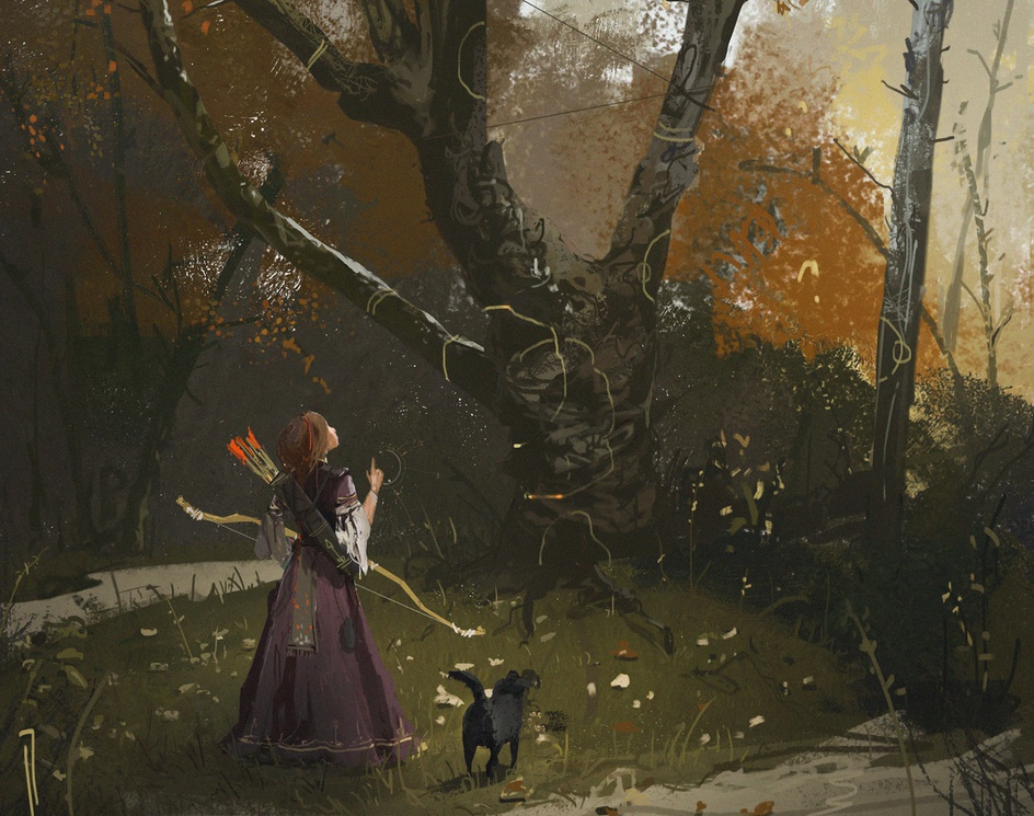 A signby Ismail Inceoglu