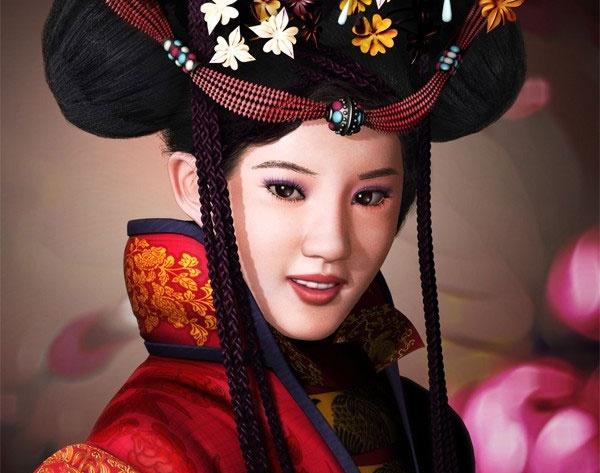 Untitledby Jackzhang