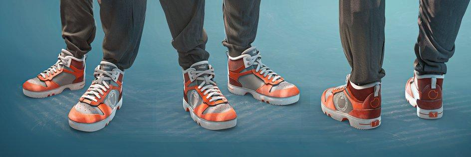blender tutorial shoes trains 3d poly maker sculpt
