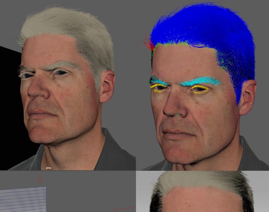 Digital Mikeby Johan Vikstrom