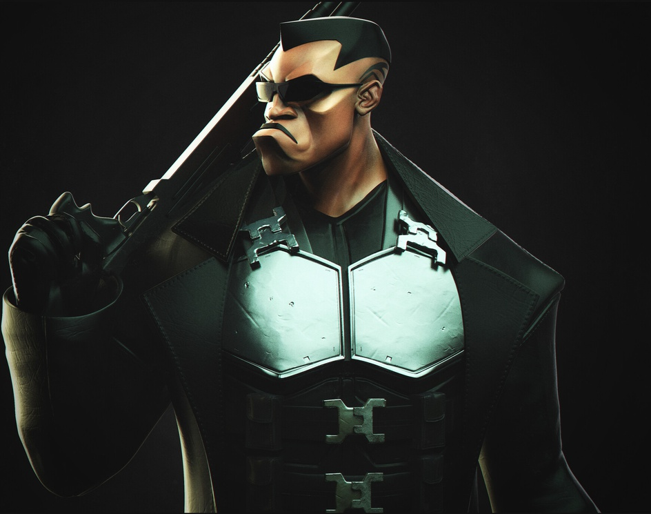 -Blade-by KC-Production