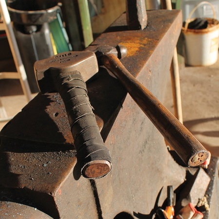 knife, orford, crafts, woodcraft, leather work, Bushcraft, machinery, hammer