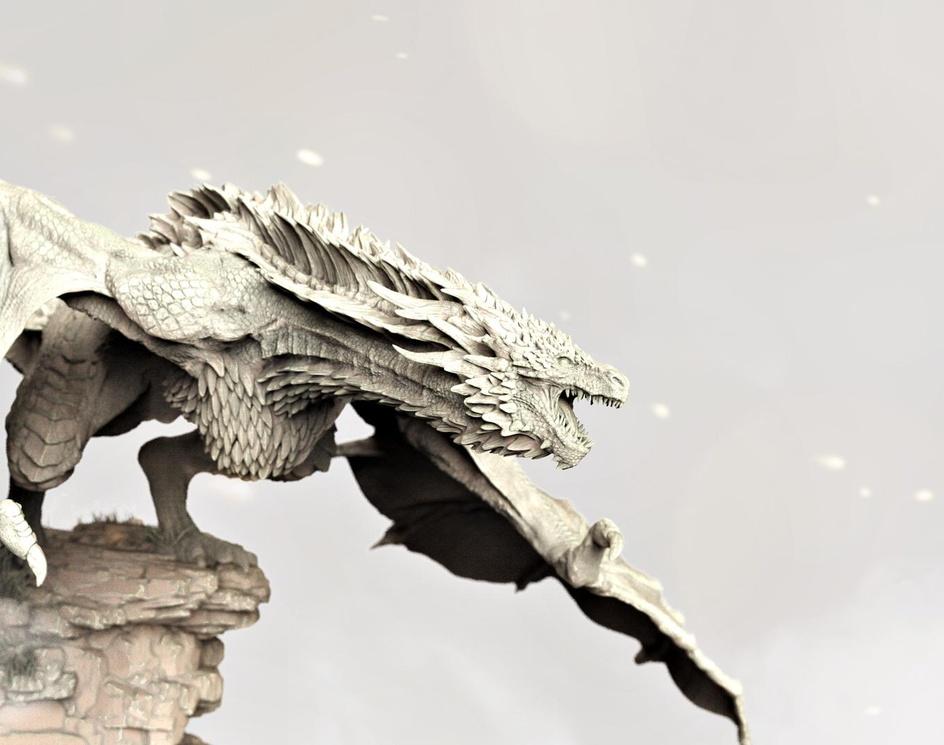 Dragonby Kojiro.Yahata