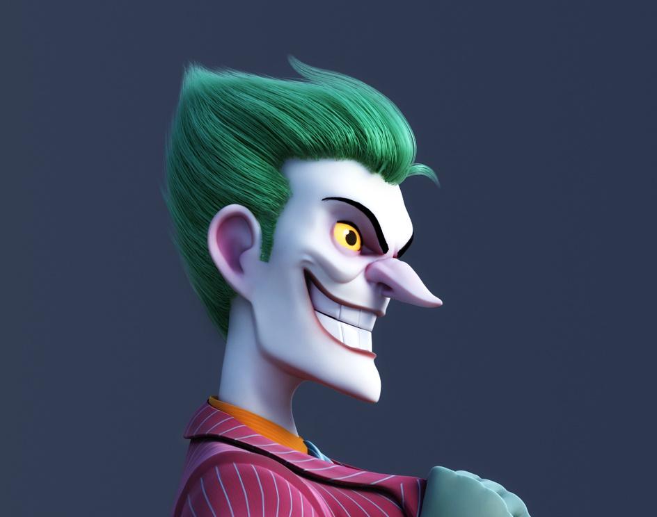 Jokerby Zackb
