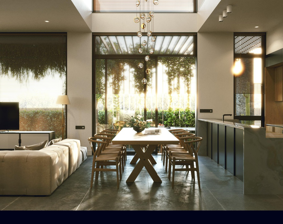 House 2022.. Design: VicnguyenDesign Add: Dong Hoi city- Quang Binh- Viet Namby vicnguyendesign