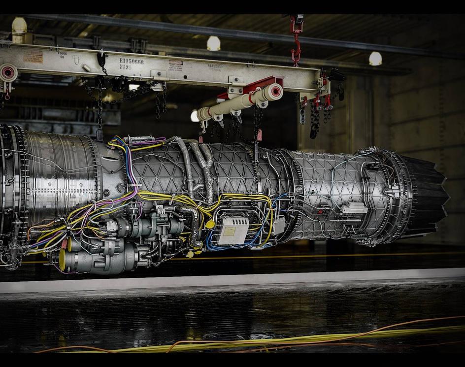 Engine Modelby metalman123456123