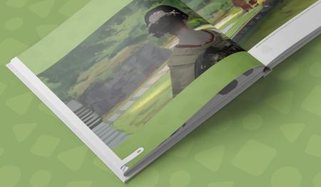 2d illustration digital art atey ghailan girl summer