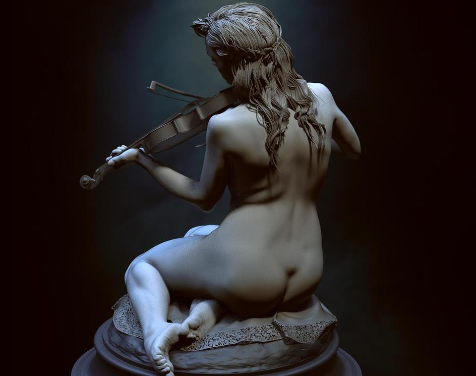 musicalby vichar