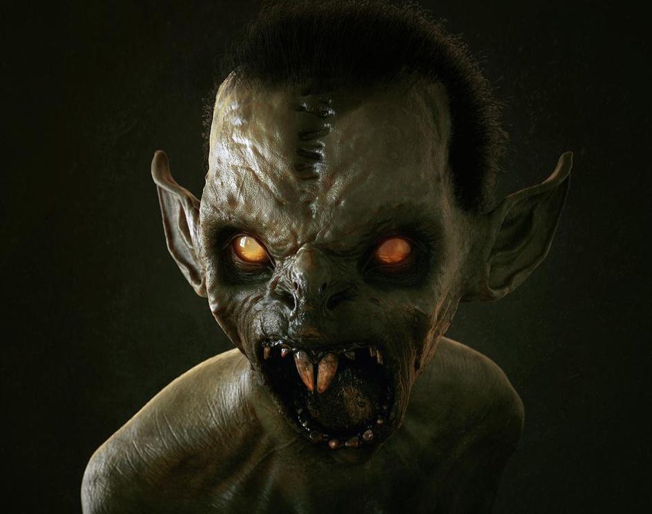 Vampby mutte696