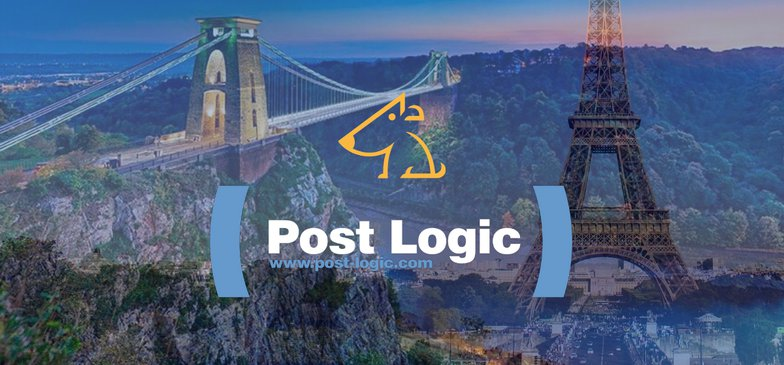 post logic animation render studio