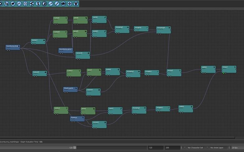 3d model texture map