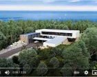 Modern 3D Exterior Home Walkthrough Animation & Interior Rendering   Architectural Design Studio Baltimore, Marylandby Ruturaj Desai