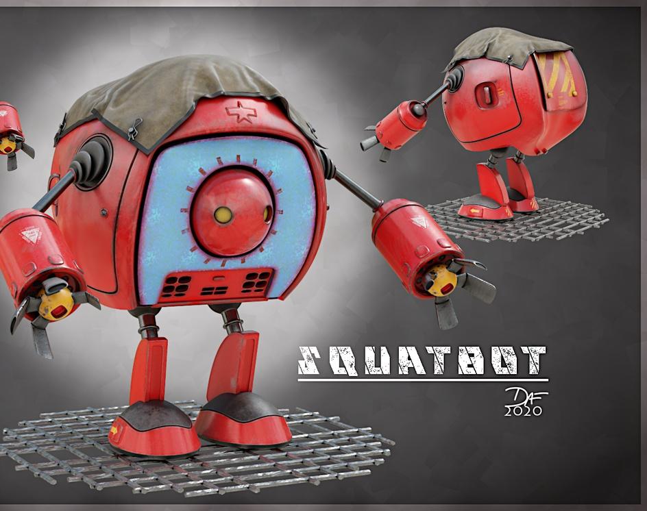 SquatBotby Daf57