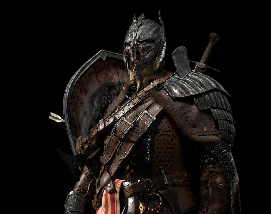 knightby yang hyunjun