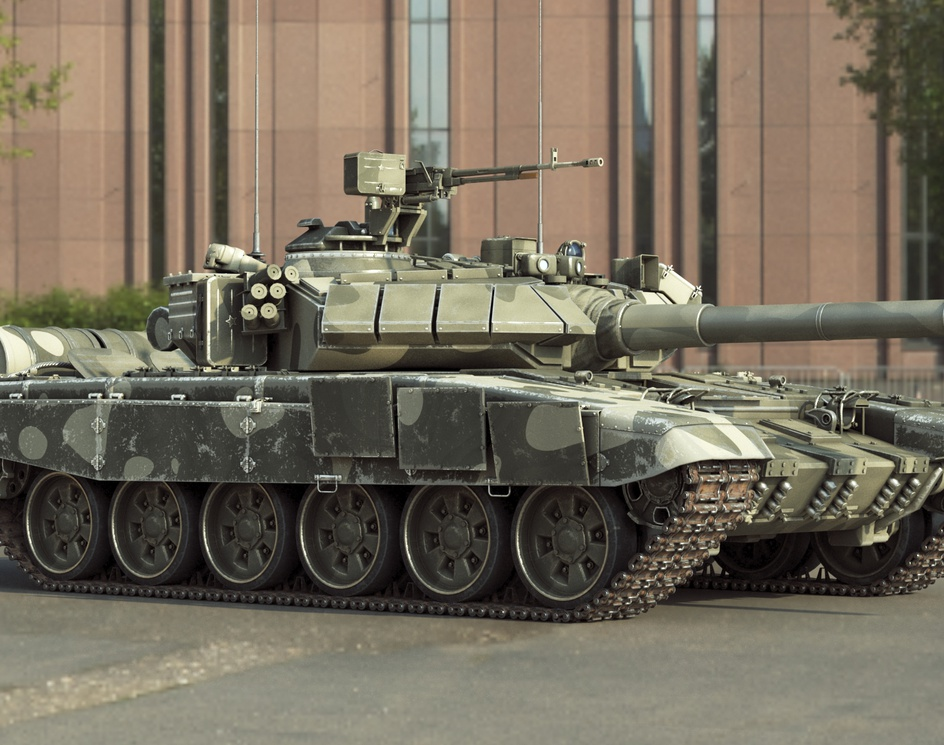 T-90by sasha205