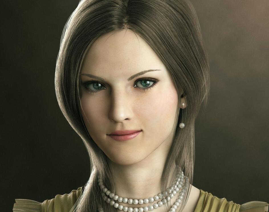 Princessby toru ehara
