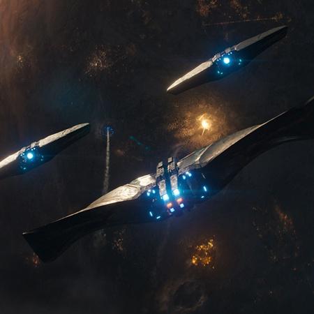 vfx, framestore, space, planet, captain marvel