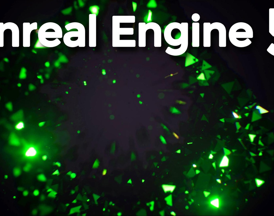 Unreal Engine 5 | Satisfying Particles Fx in UE5 Niagara | Download Project Filesby Ashif Ali