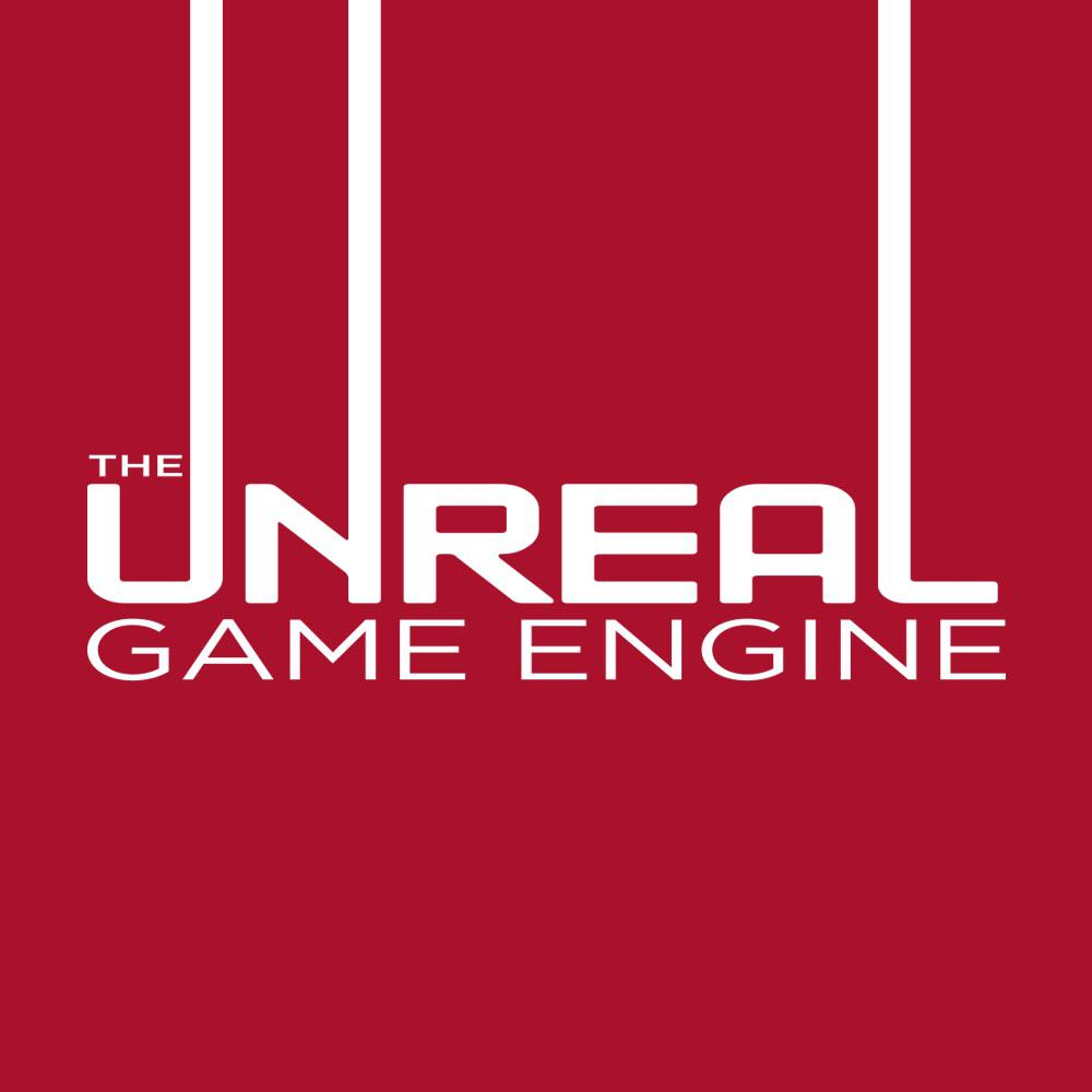 Unreal Engine 3: Adding foliage and rocks · 3dtotal · Learn | Create