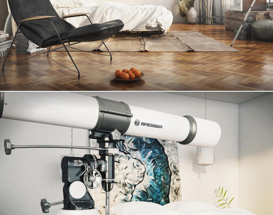 Livingroom!by vicnguyendesign